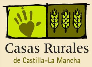 certificacion de casas rurales