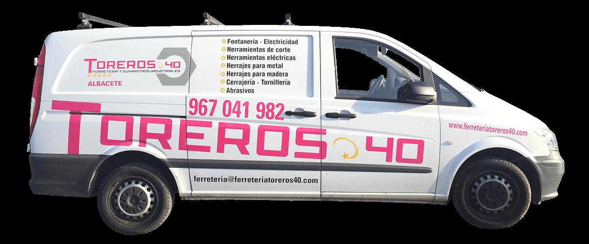 furgoneta-ferreteria-toreros-40-albacete