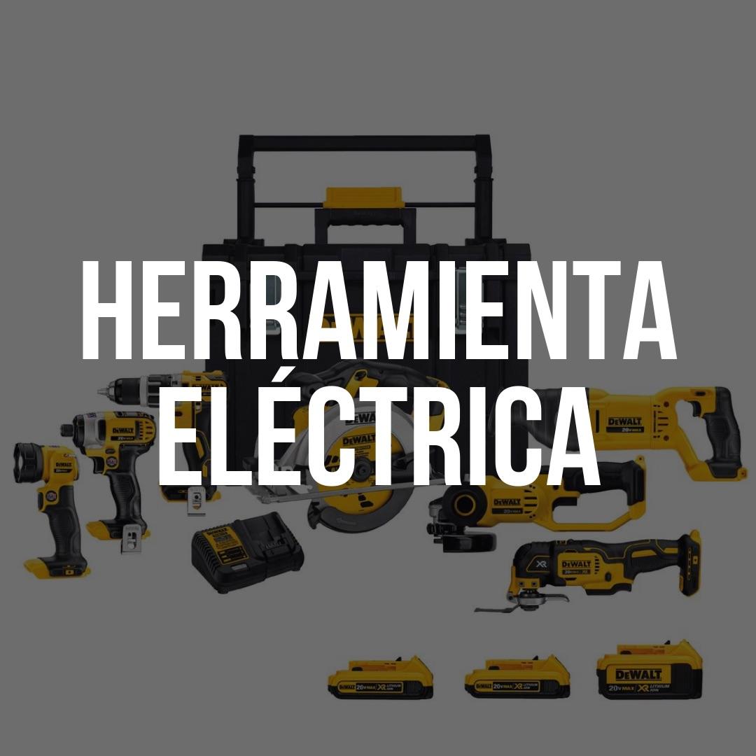 Categoria-herramienta-electrica