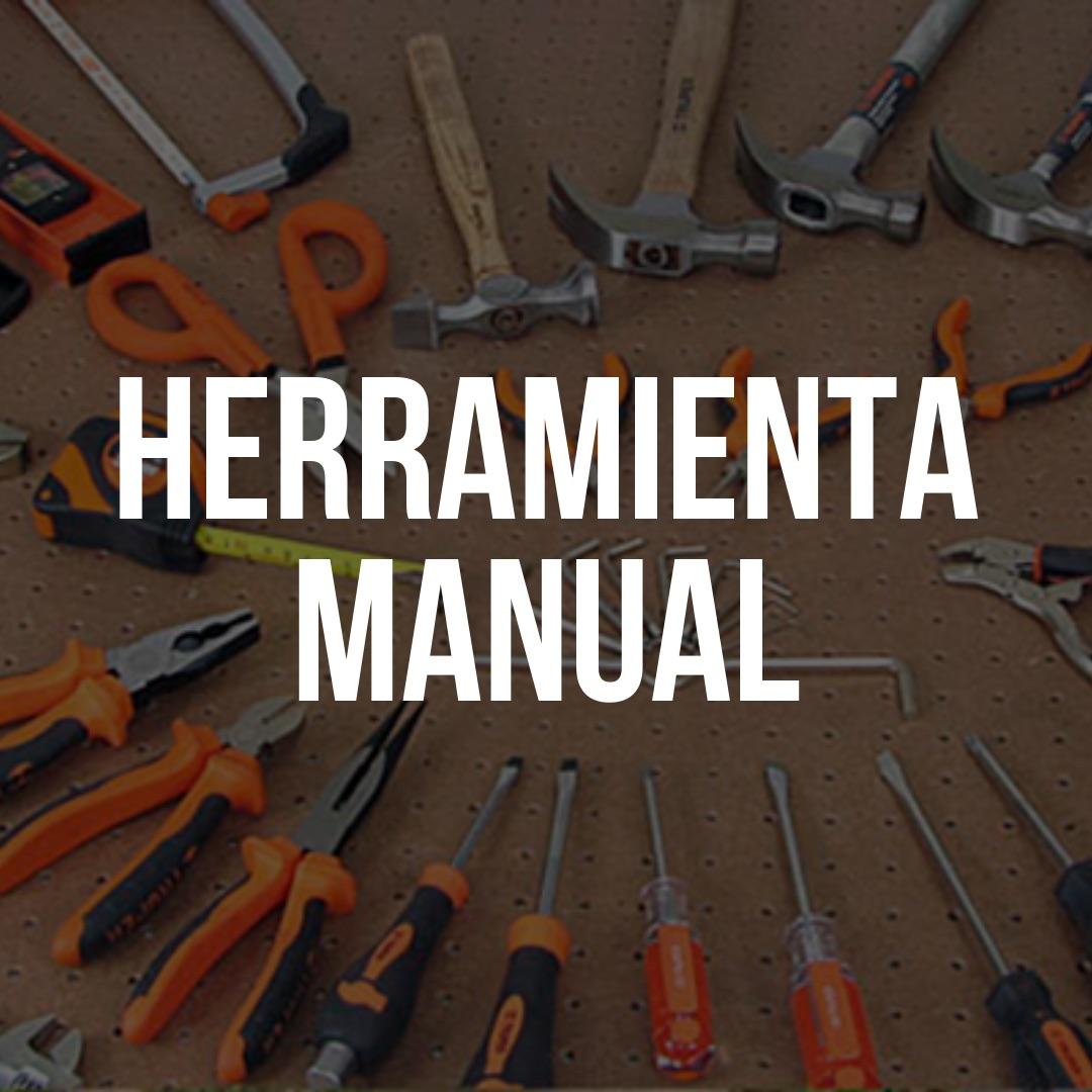 Categoria-herramienta-manual