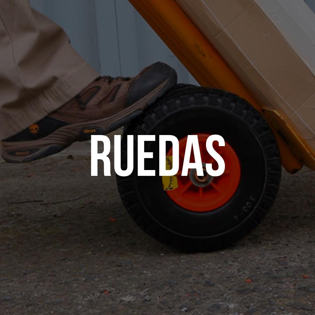 Categoria-ruedas